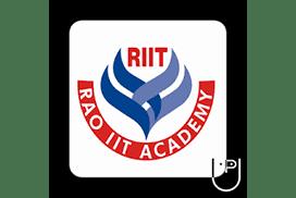 Best MMS College in Navi Mumbai - IIBM - Top Recruiters