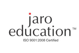www.indiraiibm.edu_.in713JaroEducationLogo.jpeg