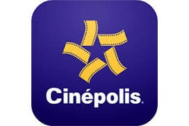 www.indiraiibm.edu_.in779cinepolis.jpg