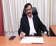 Best MMS College in Navi Mumbai - IIBM - Message Desk