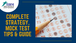 MAH CET Mock test 2021 { How to Prepare for MAH CET 2021: Complete Strategy, Mock Test, Tips and Guide}