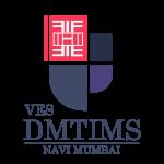 Best MMS College in Navi Mumbai - IIBM - Home